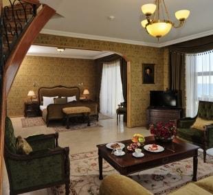 villa-augusto-hotel-grand-suite-11769