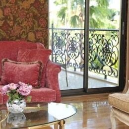 villa-augusto-hotel-palermo-11773