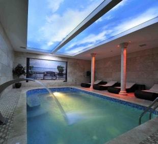 villa-augusto-hotel-spa-11775