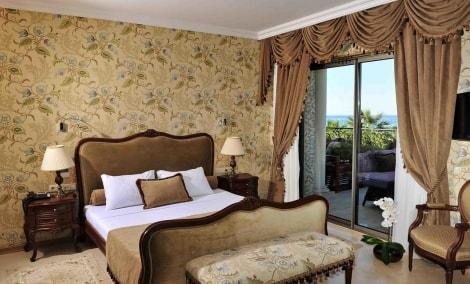 villa-augusto-hotel-suite-11776