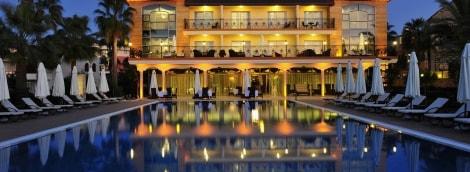 villa-augusto-hotel-vakaras-11777