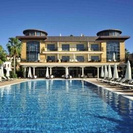 villa-augusto-hotel-viesbutis-11779