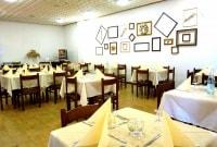 villa-del-bagnino-restoranas-9278