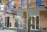 villa-del-bagnino-viesbutis-9279
