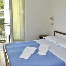 villa-derna-kambarys-16249