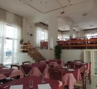 villa-derna-restoranas-16245