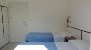 villa-derna-room-16244