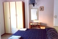 villa-madana-kambarys-15204