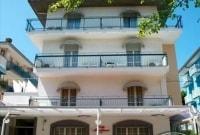 villa-madana-viesbutis-15206