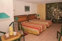 villa-tortuga-varadero-numeryje-9661