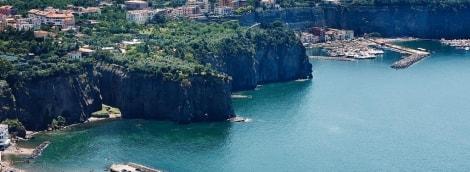 villaggio-costa-alta-gamta-8179