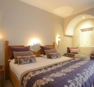 vincci-djerba-resort-kambarys-14676