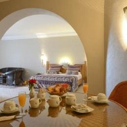 vincci-djerba-resort-numeris-14680
