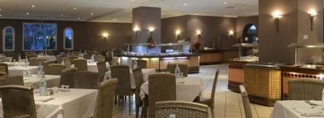 vincci-djerba-resort-restoranas-14678