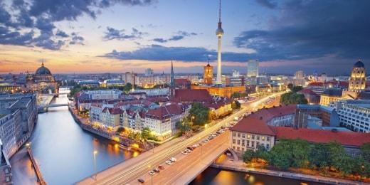 berlynas-8456
