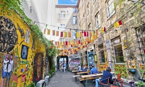 berlynas-gatves-menas-8454