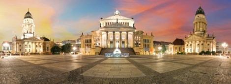 berlynas-miestas-8455