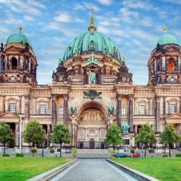 berlyno-katedra-8457