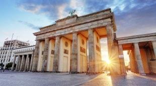 brandenburgo-vartai-berlynas-8452