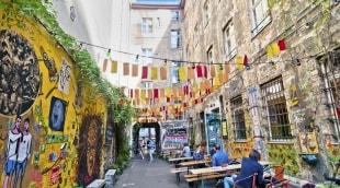berlynas-gatves-menas-7737