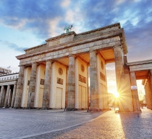 brandenburgo-vartai-berlynas-7738