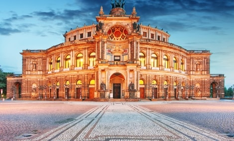 dresden-semperoper-7739