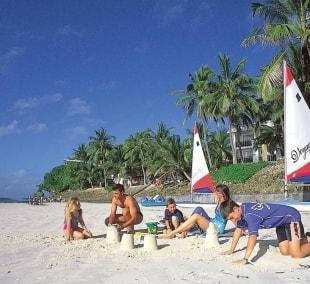 voyager-beach-resort-papludimys-17586