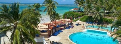 voyager-beach-resort-teritorija-17588