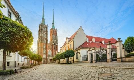 vroclavo-katedra-17002