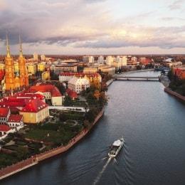 vroclavo-miestas-17005