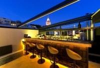walton-hotels-galata-baras-16096