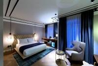 walton-hotels-galata-kambarys-16097