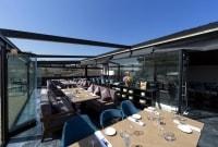 walton-hotels-galata-restoranas-16098