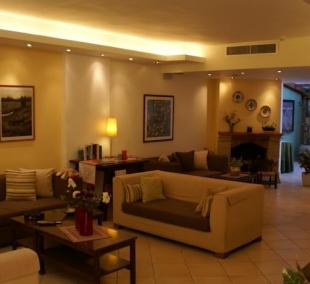 lounge-2695