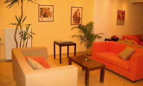 lounge2-2696