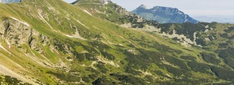 zakopane-kalnai-vaizdas-is-virsaus-16539