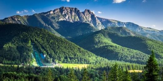 zakopane-lenkija-virsukalne-16540