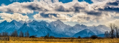 zakopane-kalnai-8617