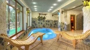 zgarda-hotel-baseinas-11930