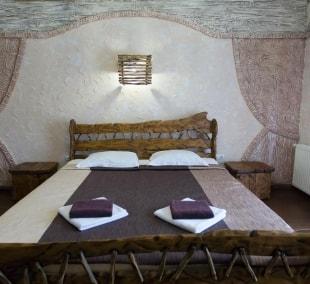 zgarda-hotel-dvivietis-11931