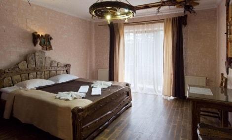 zgarda-hotel-kambarys-11932