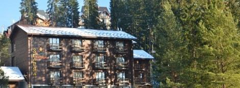 zgarda-hotel-namelis-11933