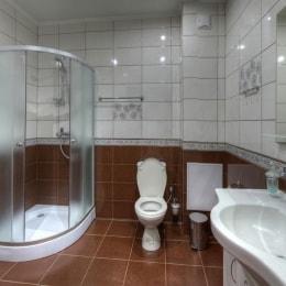 zgarda-hotel-vonia-11935