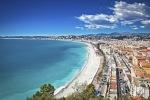 Promenade des Anglais pėsčiųjų alėja