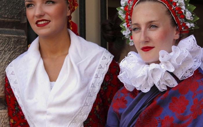 Dubrovniko vasaros festivalis