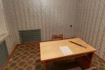 KGB muziejus