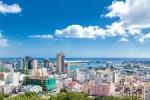 Port Luisas