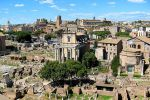 Romos forumas