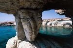 Cave Greco