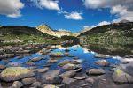 Pirinio nacionalinis parkas